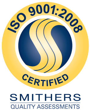 SQA Cert Badge - ISO9001 (1)